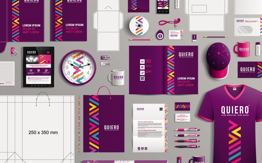 Design & Print Sale